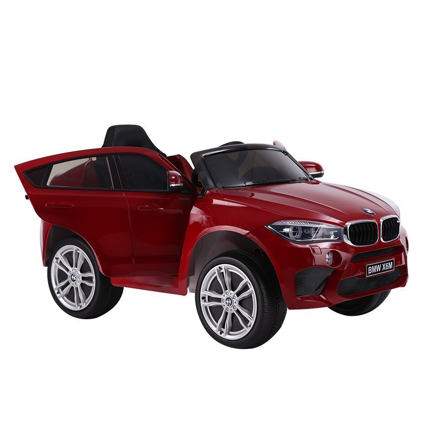 ride-on-BMW-X6M-car (1)